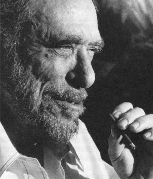 Un Nuevo Bukowski