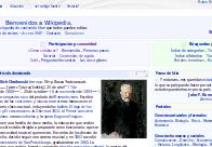 Wikibiza: La Wiki del Seat Ibiza
